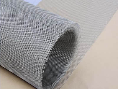 Window Screens Series: Fly Screen, Window Screen, Insect Screen