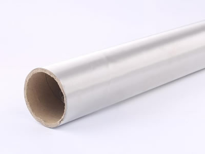 Twill Weave Stainless Steel Wire Mesh is Durable for Filtering Particles